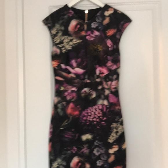 Ted Baker Dresses & Skirts - Ted baker dress